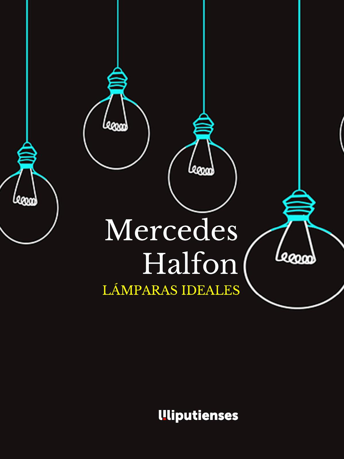 Cubierta de Mercedes Halfon-1