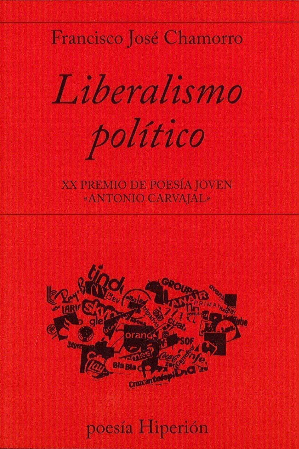 liberalismo-politico